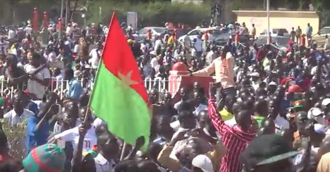 OuagaProtestOct2014_670x350